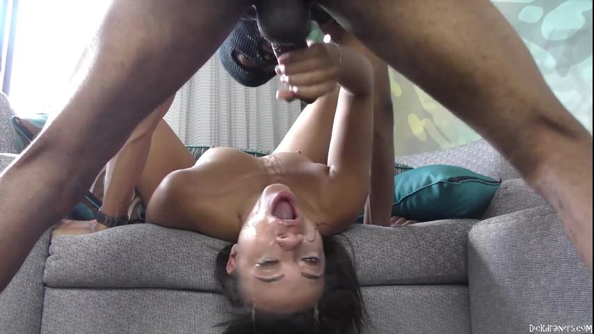 DickDrainers 17 02 01 Adriana Maya 480p MP4-XXX
