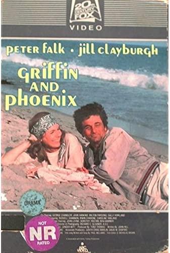 Griffin and Phoenix 2006 PROPER WEBRip x264-ION10