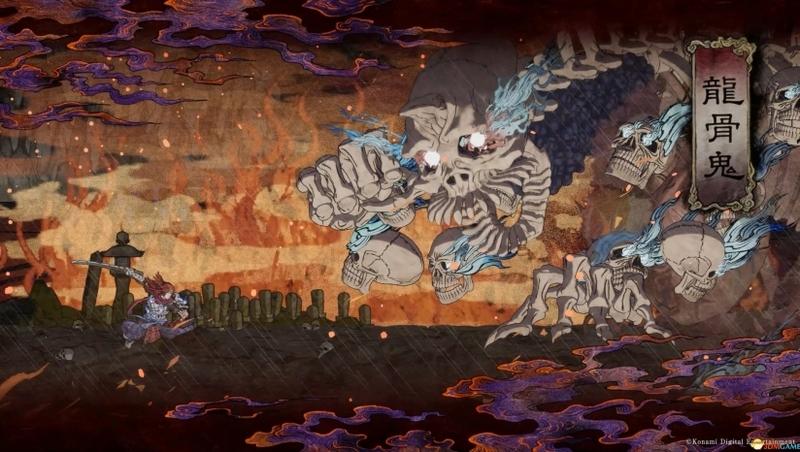[中文H漫畫][上杉響士郎]僕の最強にエロいおねえさん[禁漫掃圖組]