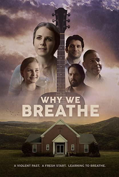Why We Breathe 2020 REPACK 720p WEBRip 800MB x264-GalaxyRG