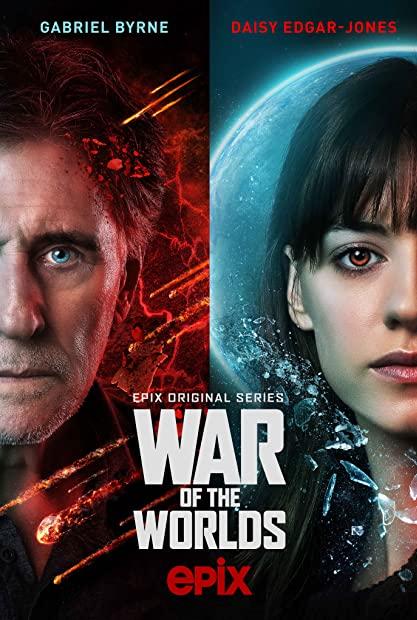 War of the Worlds S02E07 480p x264-ZMNT