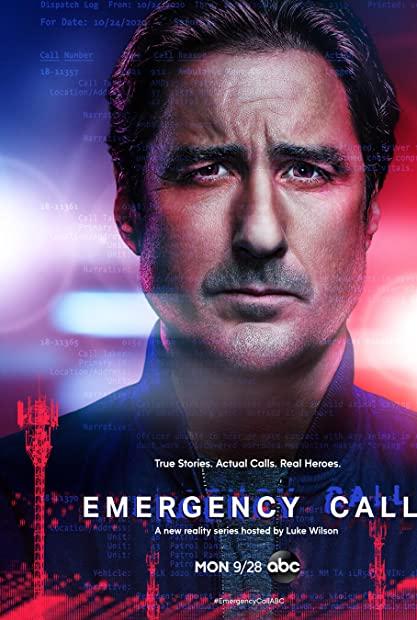 Emergency Call US S01E10 WEB x264-PHOENiX