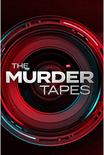 The Murder Tapes S05E08 WEB x264-PHOENiX