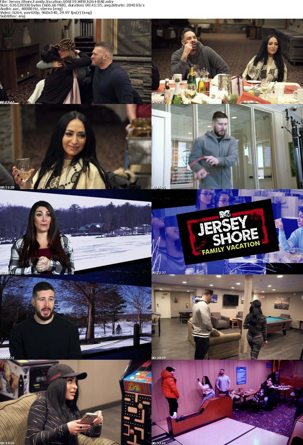Jersey Shore Family Vacation S04E19 WEB h264-BAE