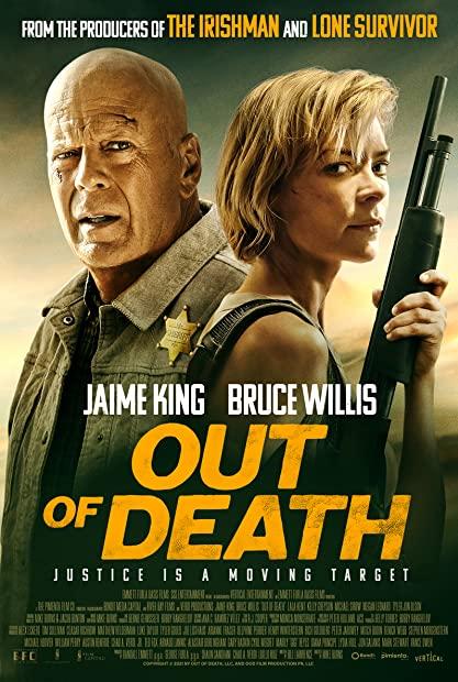 Out of Death 2021 1080p WEBRip-C1NEM4