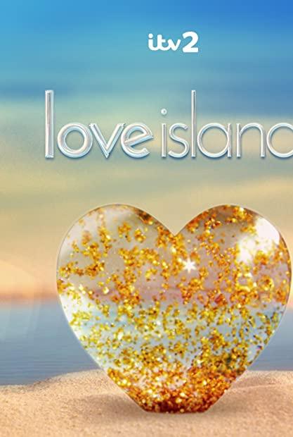 Love Island S07E11 720p AHDTV x264-DARKFLiX