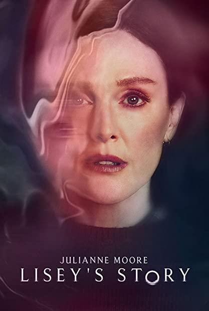 Liseys Story S01E07 XviD-AFG
