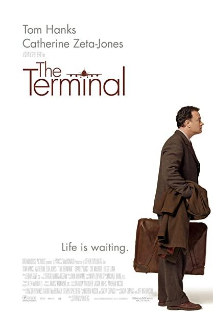 The Terminal 2004 720p BluRay 999MB HQ x265 10bit-GalaxyRG