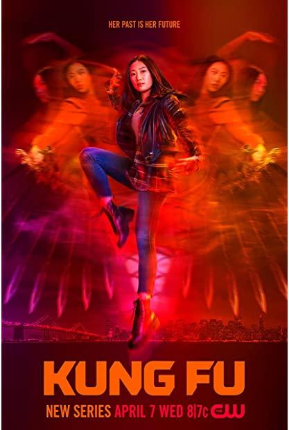 Kung Fu 2021 S01E11 Attachment 1080p AMZN WEBRip DDP5 1 x264-NTb