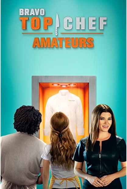 Top Chef Amateurs S01E04 720p WEB h264-BAE