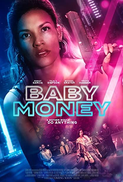 Baby Money 2021 1080p AMZN WEB-DL DDP2 0 H 264-EVO