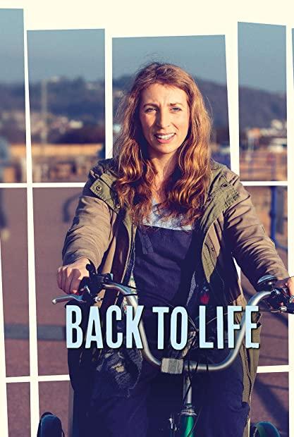 Back to Life S02E05 WEB x264-GALAXY