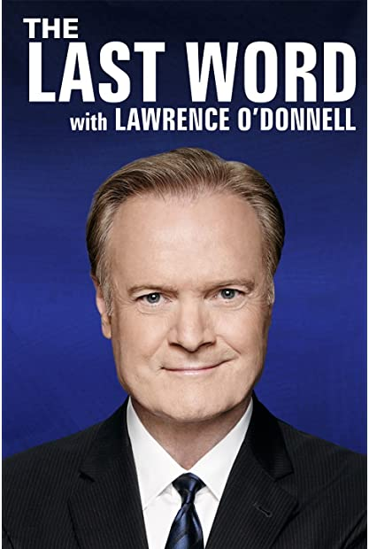 The Last Word with Lawrence O'Donnell 2021 09 14 540p WEBDL-Anon