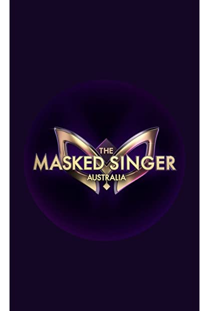 The Masked Singer AU S03E07 720p HDTV x264-CBFM