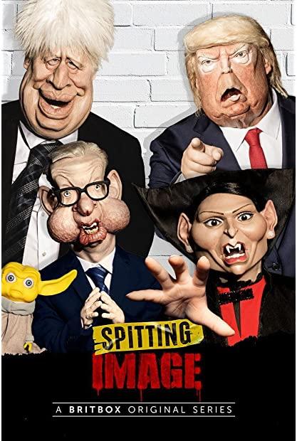 Spitting Image 2020 S02E06 540p WEB-DL x264-Scene-RLS