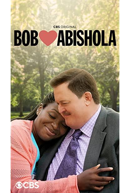 Bob Hearts Abishola S03E05 Greasy Bage of Honor REPACK 720p AMZN WEBRip DDP5 1 x264-NTb
