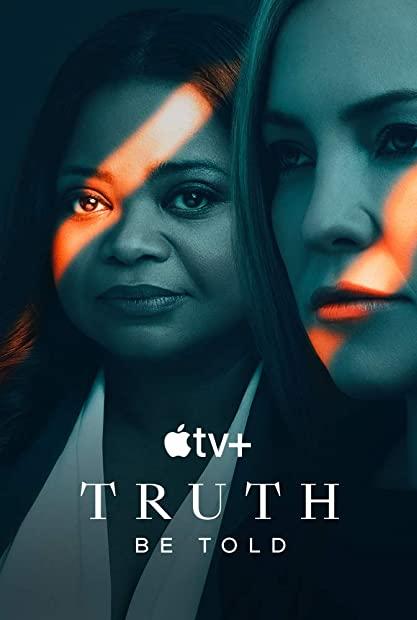 Truth Be Told 2019 S02E10 720p WEB x265-MiNX
