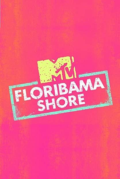 Floribama Shore S04E19 A Lot Alike 720p WEB h264-KOMPOST