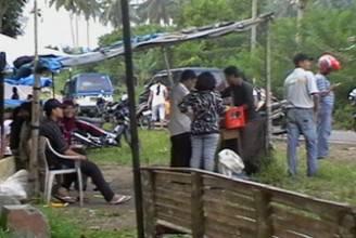 5864381f3a2da93d11a94b44c862d7e1125af60 Komplek Jagung Bakar Padangsidimpuan